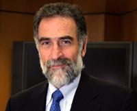 David Margolin