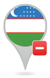 uzbequistan