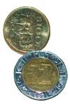moneda11