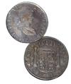 moneda5