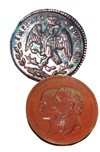 moneda8