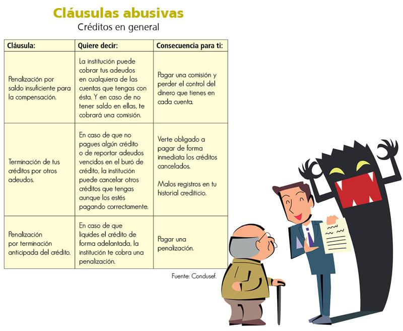 clausulas1