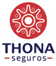 thona