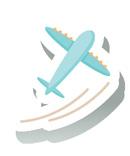 avion-pp