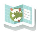 mapa-pp
