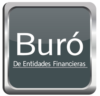 buro1