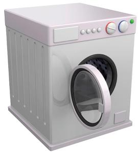 lavadora2