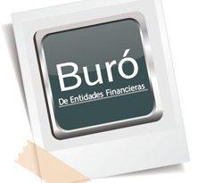 buroo