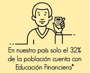 educa2