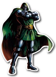 heroe2