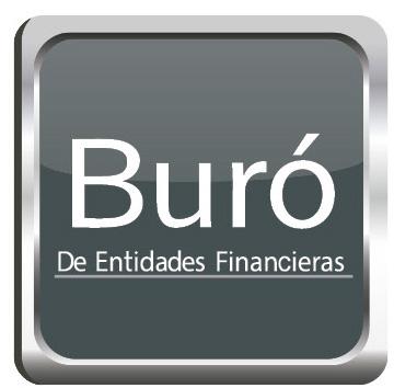 buro4