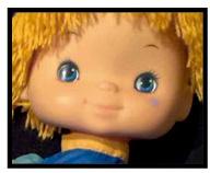 juguete4
