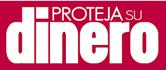 Revista Proteja su Dinero