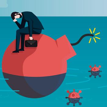 ¿Tienes problemas para pagar tus créditos?
