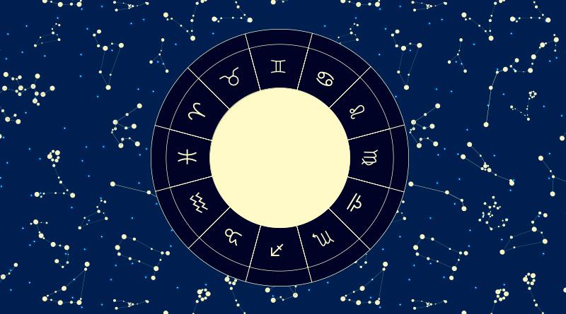 Zodiaco financiero 2021