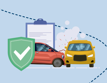 Seguro Obligatorio de Responsabilidad Civil Vehicular