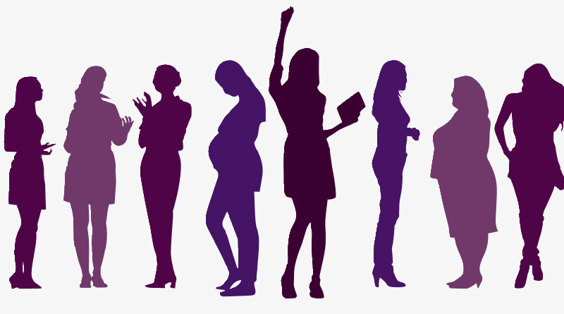 Foro digital mujeres finanzas y liderazgos