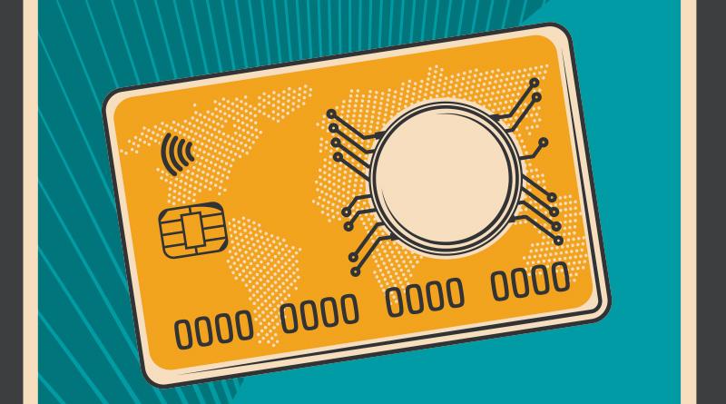 La tarjetas de crédito Fintech llega a México