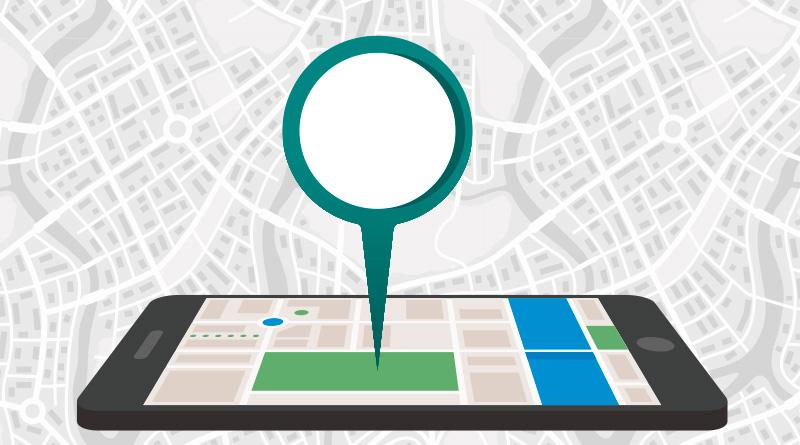 ¿Te preocupa la geolocalización en apps bancarias?