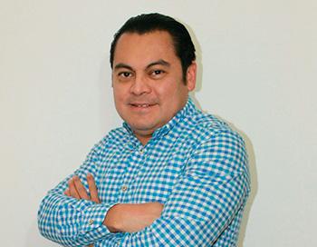 Juan Luis Ordaz Díaz, Educación Financiera de la ABM